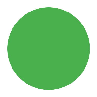 icone Environnement