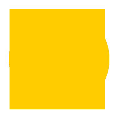icone Budget